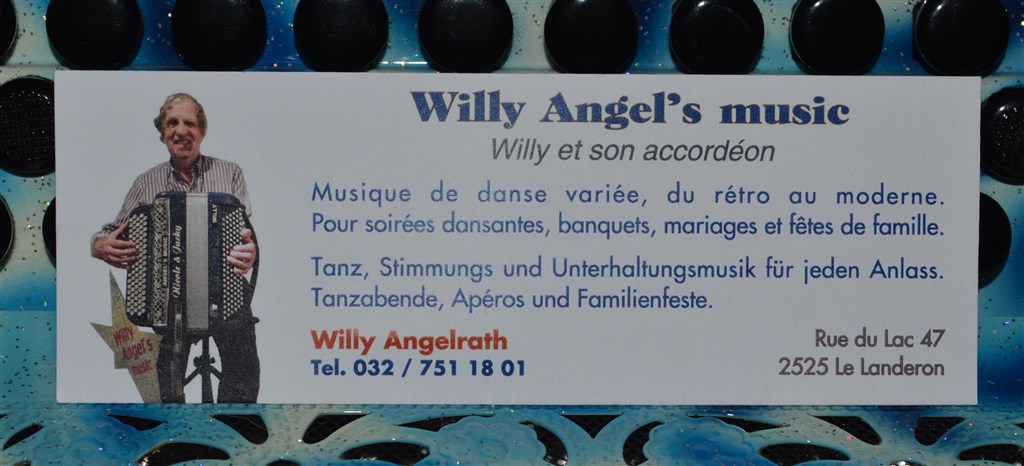 Willy Angelrath 003